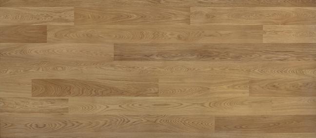 Dub Select - dřevěné palubky