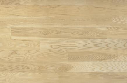 Jasan Rustik - dřevěné palubky