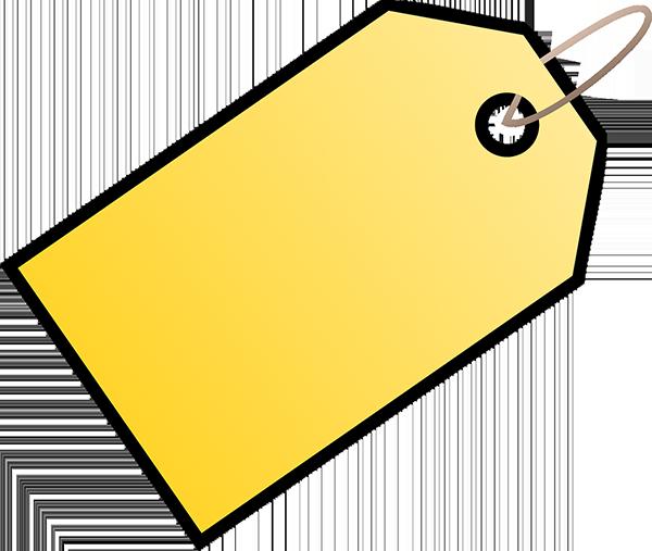 57e5d4424a50b108f5d08460962934761237d6ed5a4c704c72287ed1924dc45a_1280 Obchod Podlahy 👍 - Dodávka a pokládka podlahových krytin na klíč - Naše aktuální akční nabídky pro Vás -  podlahy či metráž.