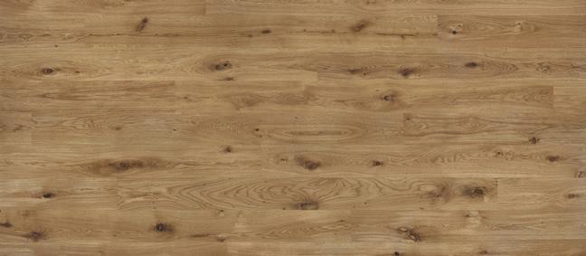Dub Country - dřevěné palubky