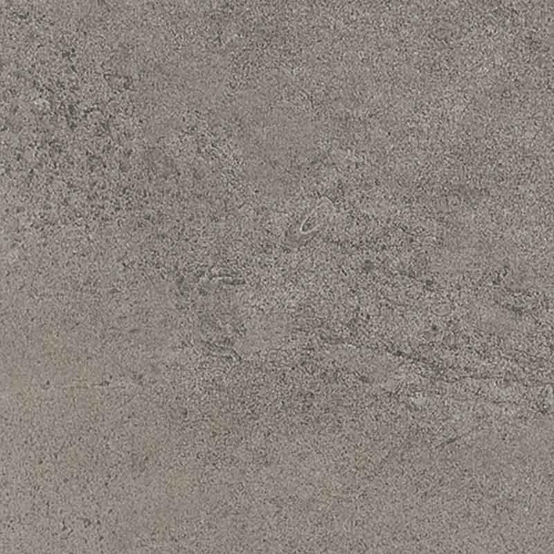 Amtico Form - vinylová podlaha kámen