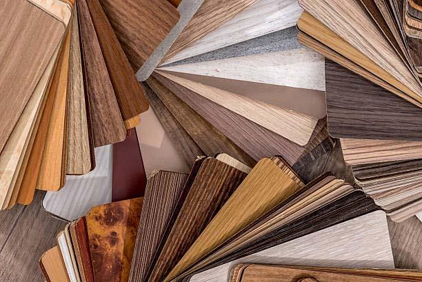 dreveny_vzornik_na_laminatovou_podlahu Obchod Podlahy 👍 - Dodávka a pokládka podlahových krytin na klíč - Váš obchodní partner s podlahami a metráží | Hlavní stránka