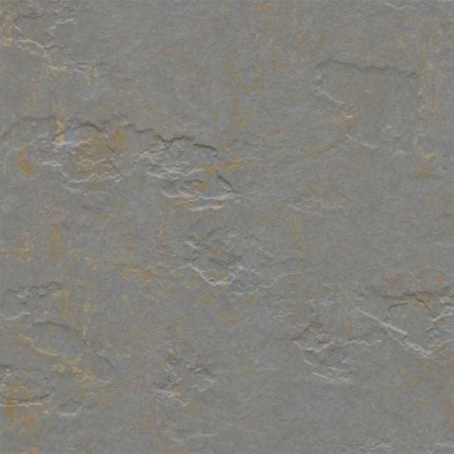 Marmoleum Modular - stone