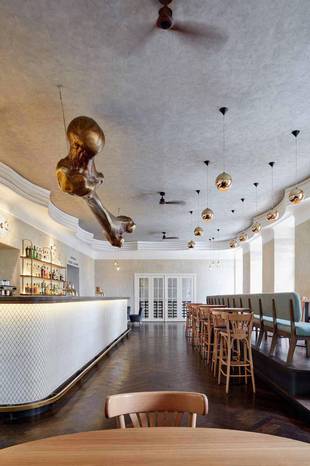 parketova_podlaha_club_NOD3 Obchod Podlahy 👍 - Dodávka a pokládka podlahových krytin na klíč - Galerie provedených projektů pokládky či renovací podlah