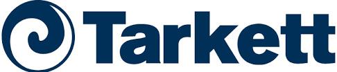tarkett_logo_obedlnik Obchod Podlahy 👍 - Dodávka a pokládka podlahových krytin na klíč - PVC