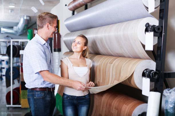 vyber_linolea Obchod Podlahy 👍 - Dodávka a pokládka podlahových krytin na klíč - Váš obchodní partner s podlahami a metráží | Hlavní stránka