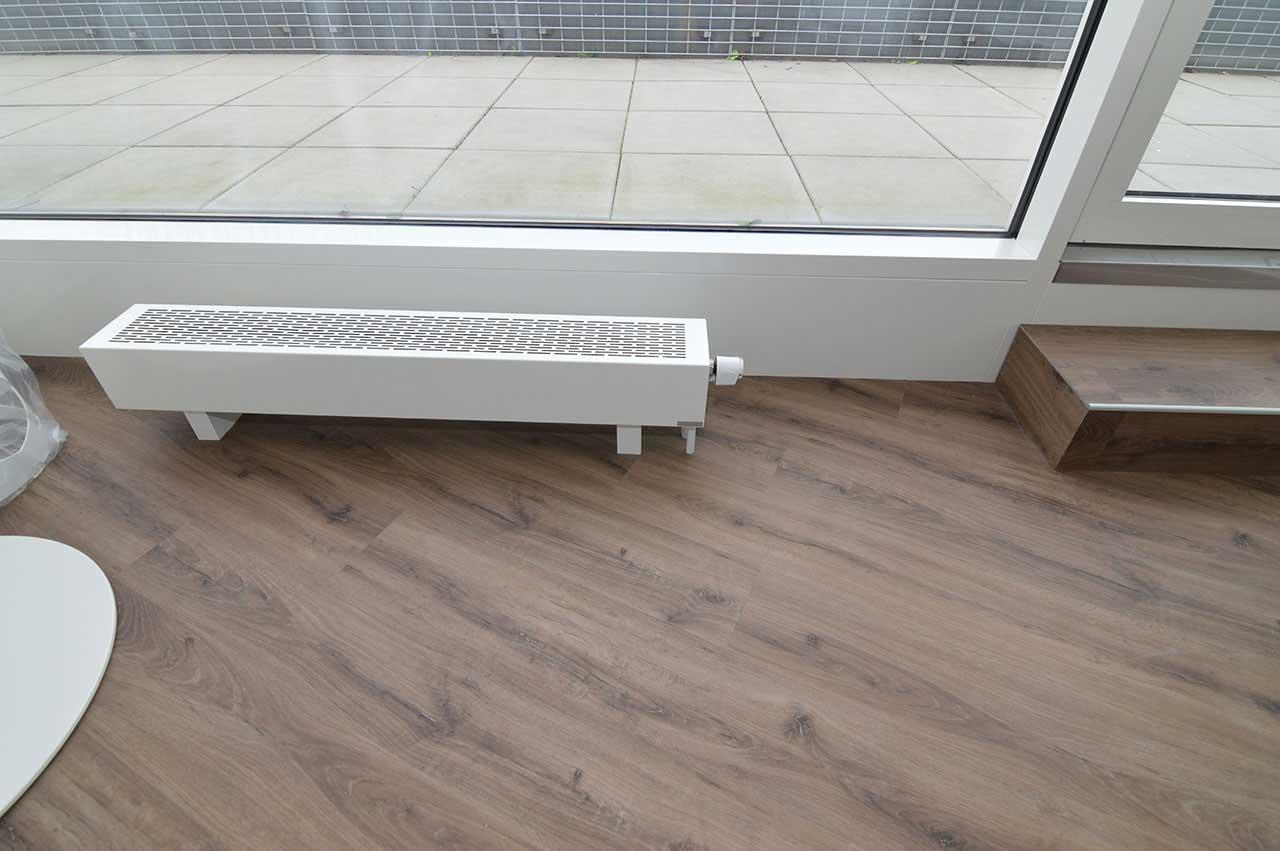 zatezova_vinylova_podlaha_0052 Obchod Podlahy 👍 - Dodávka a pokládka podlahových krytin na klíč - Vinylové podlahy - popis vinylu, výhody a nevýhody materiálu